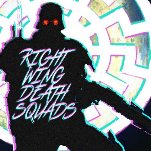Right Wing Death Squad