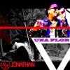 Ozuna-Una Flor (Edit LIVE) Portada del disco