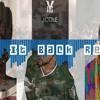 Logic - Take it Back (ft. J. Cole, Big Sean, Kendrick Lamar)