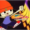 Download Parappa the Rapper (Anime)  - Love Together (Opening 1) Mp3