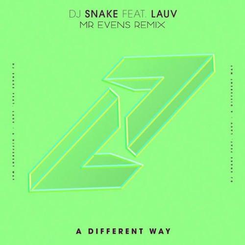 ãDJ Snake, Lauv - A Different Wayãã®ç»åæ¤ç´¢çµæ
