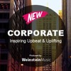 Corporate Background Music & Background Music for Business