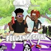 SavageRealm x Le$LaFlame - Feeling Great (prod. JaeOnTheBeat)