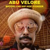 Abu Velore ft Goapele .. closer to my dreams.