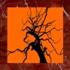 BROKEN STRINGS (DEMO MUSIC ONLY)(Outdated version, check the newest)