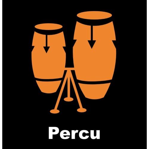 Percu
