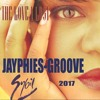JAYPHIES & SYBIL ANITA LYNCH - The Love I Lost (Jayphies-Groove) 2017