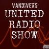 United Radio Show: Episodio #60