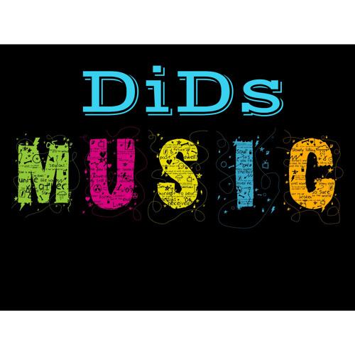 This is DiDs- Original Songs