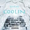 Slumpt - Coolin'