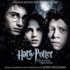 """""""Double Trouble"""" from Harry Potter and the Prisoner of Azkaban (Piano)"""