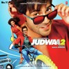 Download Oonchi Hai Building - Judwaa 2 - 2017 Mp3