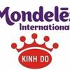 Ra mắt sản phẩm mới Bánh mì tươi vị sữa bắp (Mondelez Kinh Đô)