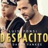 Despacito ft. SKezVevo | Female reprise