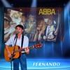 FERNANDO - ABBA
