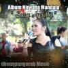 Susy Arzetty - Nitip Rindu | dhenspangeran Music