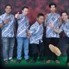 TUJHE DEKHA SAHRULKHAN INDONESIA.MP3
