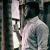 Socha Hai (Love Version) Full Song | Baadshaho | Emraan Hashmi Esha Gupta