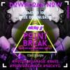 NICKY G - POINT BREAK 0917 SUMMER SEND OFF MIX