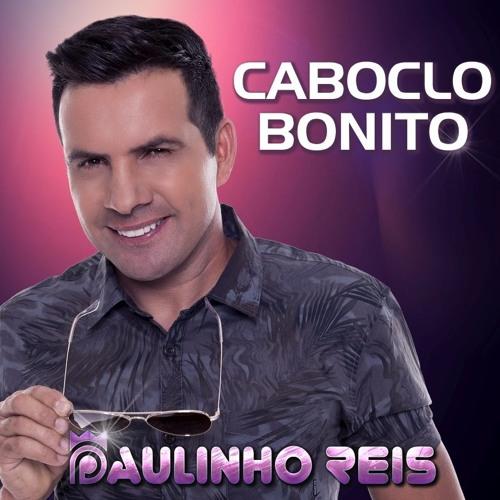 Caboclo Bonito