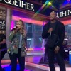 Lecrae (feat. Tori Kelly)- I'll Find You (Live At #GMA)