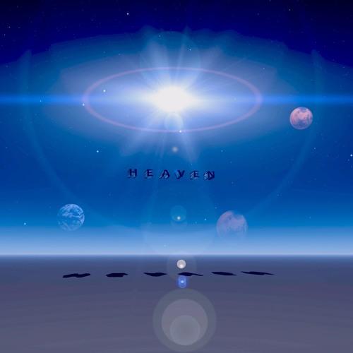 Heaven <Gate N°2>