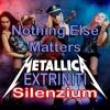 "Extriniti ""Nothing Else Matters"" Cello Rock Cover (Metallica - Silenzium)"