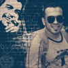 Download احمد بتشان بستغبي Mp3