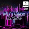 Back To The Future Bass Vol. 5 | Future bass presets collection for Xfer Serum Sylenth1 Massive