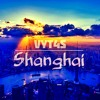 Vyt4s - Shanghai *[Buy=Free Download]*