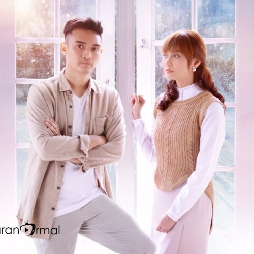 Ayda Jebat  Adi Priyo - Pinjamkan Hatiku (OST Filem Pinjamkan Hatiku)