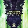 Download Origin & Profile-Killer Instinct(Upgrade Rmx) Mp3