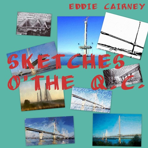 Sketches O' The Q.C.