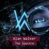 The Spectre - Alan Walker Official Release