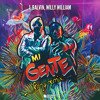 J. Balvin, Willy William - Mi Gente (Ferry Remix)