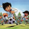 OST Kickers - Kimi wa Nagareboshi (Opening)