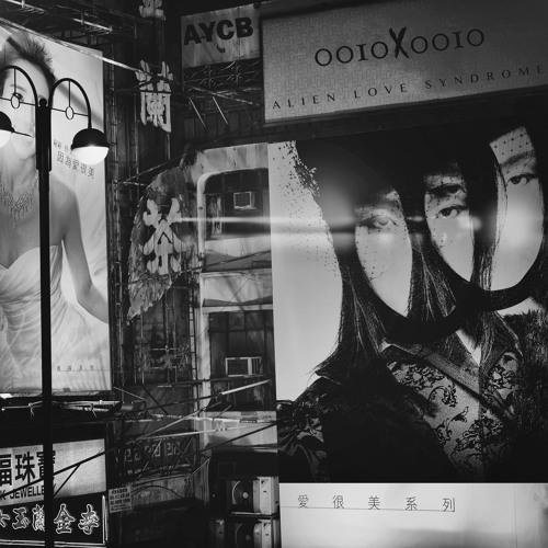 0010x0010 - Alien Love Syndrome - Housemeister Remix - AYCB051