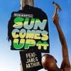 Rudimental Ft. James Arthur - Sun Comes Up (Mandal & Forbes Remix) FREE DOWNLOAD