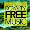 CINEMATIC MUSIC Sad Inspirational ROYALTY FREE Content No Copyright Background | GRAVE MATTERS