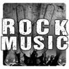 107. DJ.Adam Klonowski - Jingle Rock Pop (2007)
