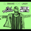 DJ Snake - A Different Way (Paul Gannon X Coby Watts Bootleg)