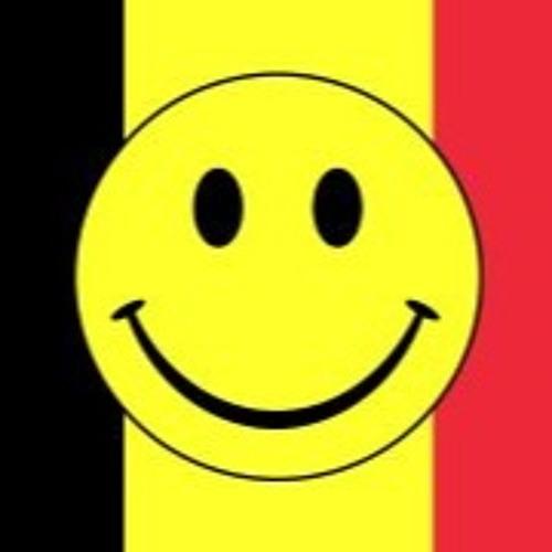 En belgique on aime les frites mais aussi l'Aaaciiiidd !!!!!  :0
