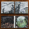 N - Rośliny z Australii [DM010] cd-r