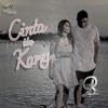 Rayen Pono - Cinta Itu Kamu - Single