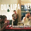 Dua Lipa - New Rules (George Holliday Live Cover)