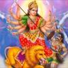 mahishasur mardini complete  stotram in sanskrit