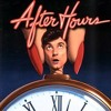 Heath Holme - AfterHours - Volume 1.mp3
