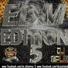 DDj Raja Vs EDM.  Mix. Eena Meena Deeka. Old Songs EDM version