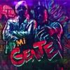 J. Balvin Willy William - Mi Gente (Verounen M. Remix)