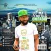 Mr Prof - The Ultimate Peace Talk On Radio (TUPTOR)